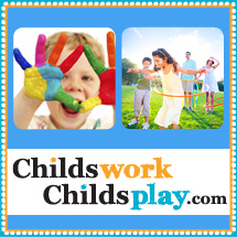 Childswork Childplay