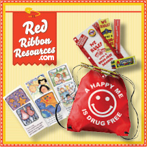 Red Ribbon Resources