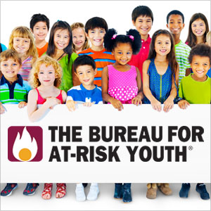 The Bureau for At-Risk Youth