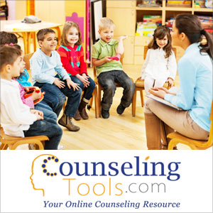 CounselingTools.com