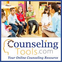 CounselingTools.com