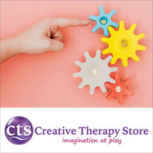 Creative Therapy Store