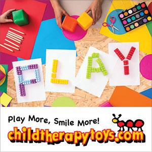 ChildTherapyToys.com