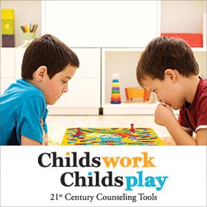 childswork.com