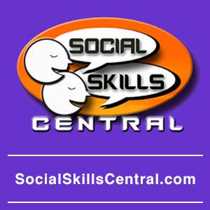 SocialSkillsCentral.com